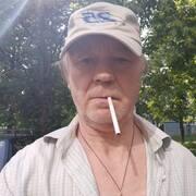 Анатолий 20 Тирасполь
