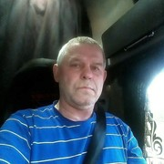 Сергей 53 Чапаевск