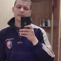 Игорь, 23 года, Козерог, Нижний Новгород