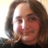 anastasiya, 34, Talmenka