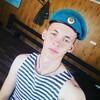Иван Кос, 20, г.Новокубанск