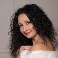 Irina, 40 лет, Весы, Киев