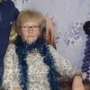 Наталья, 52, г.Луга