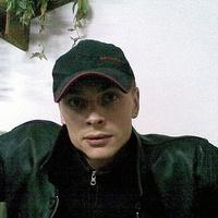 Валерий, 39 лет, Лев, Москва