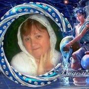 Нина Дмитриевна 63 Москва