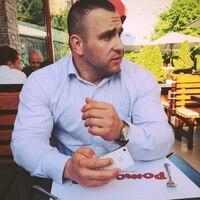 Игорь, 44 года, Рыбы, Новосибирск