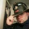 Josh Vega, 44, Syracuse