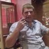 Миха, 37, г.Луганск