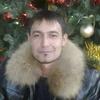 Музик, 31, г.Дорохово