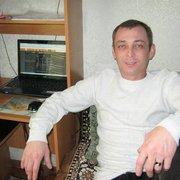 Rustam 44 Барнаул