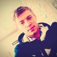 Максим, 22 года, Дева, Кропоткин