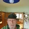 johnson gray, 62, г.Нью-Йорк