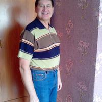 Анатолий, 57 лет, Близнецы, Шарыпово  (Красноярский край)