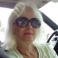 Ирина, 57 лет, Козерог, Киев