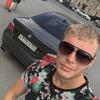 Анатолий, 28, г.Новосибирск