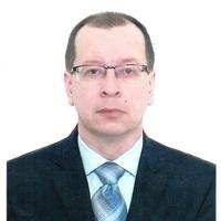 Дмитрий, 47 лет, Дева, Пермь
