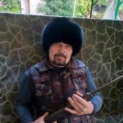 Алекс Бек 57 Алматы́