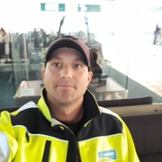 Начать знакомство с пользователем Leigh 37 лет (Овен) в Боарнуа