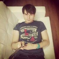Иван ۩۞۩, 30 лет, Козерог, Москва