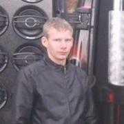 Dmitr 31 Дзержинск