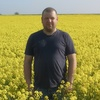 Юра, 42, г.Таллин