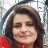 Леся, 32, г.Киев
