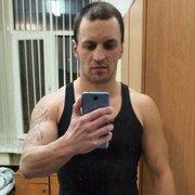 Дмитрий из Белева желает познакомиться с тобой