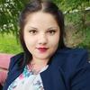 Наталья, 27, г.Ленск