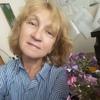 Ольга, 58, г.Ижевск