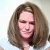 Sheila, 51, Millsboro