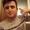 Абду, 23, г.Омск