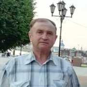 Георгий 67 Нижний Новгород