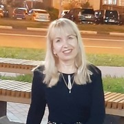 Ирина 47 Москва