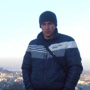 Начать знакомство с пользователем Віталій 32 года (Козерог) в Подволочиске