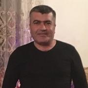 mxo 43 Yerevan