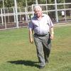 фрол, 60, г.Кинешма