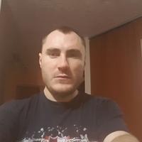 Алексей, 35 лет, Козерог, Ухта