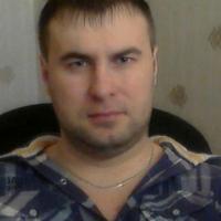 Илья, 40 лет, Лев, Мурманск