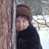 Римма, 69, г.Москва
