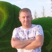 Андрей 35 Ростов-на-Дону