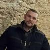 Виталий, 35, г.Рига