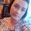 Ekaterina, 26, Okha