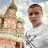 Дмитрий, 21, Горлівка
