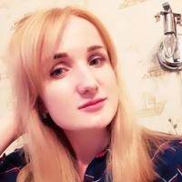 Дарья, 34 года, Близнецы, Ярославль