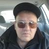 jurijus, 54, г.Вильнюс