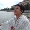 Галина, 55, г.Калининград (Кенигсберг)