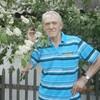 ЕВГЕНИЙ, 69, г.Анжеро-Судженск