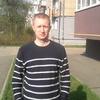 олег, 38, г.Рязань