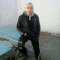 Гарик, 37 лет, Телец, Мариуполь