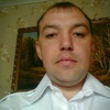 Alexander, 35, г.Мичуринск